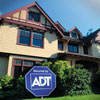 ADT Oklahoma City