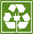 State Recycle