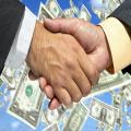 Fastest Cash Advance & Payday Loans