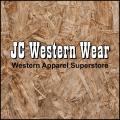 JC Western Wear