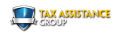 Tax Assistance Group - Baltimore