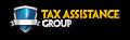 Tax Assistance Group - Honolulu