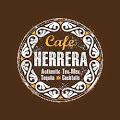 Cafe Herrera