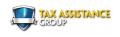 Tax Assistance Group - Bellevue