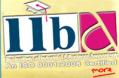 The Institute Of Industrial & Business Accountants (IIBA)