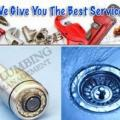 Sina Plumbing Drain Service