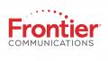 Frontier Broadband Connect Everett