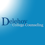 Delehoy College Counseling