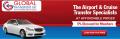 Global Transfers UK