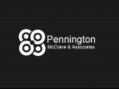 Pennington, McClane & Associates Ltd