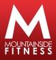 Mountainside Fitness Carefree