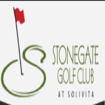 Poinciana golf