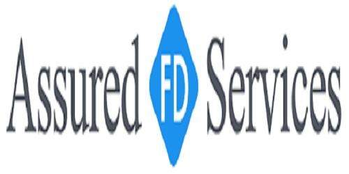 Assured FD Services
