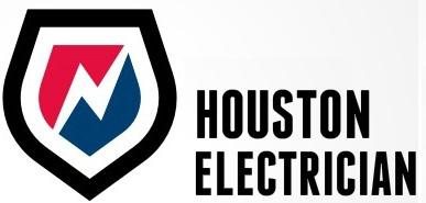 Houston Electrician