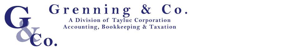 Grenning & Co