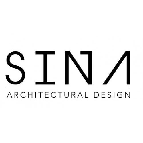 Sina Architectural Design & Custom Homes