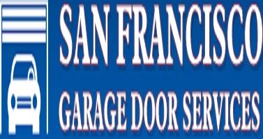 San Francisco Garage Doors Inc