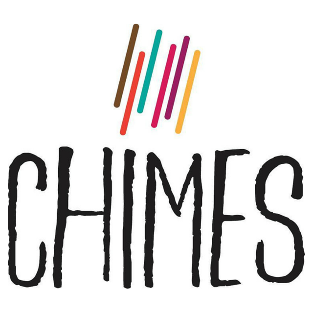 Chimes Restaurant