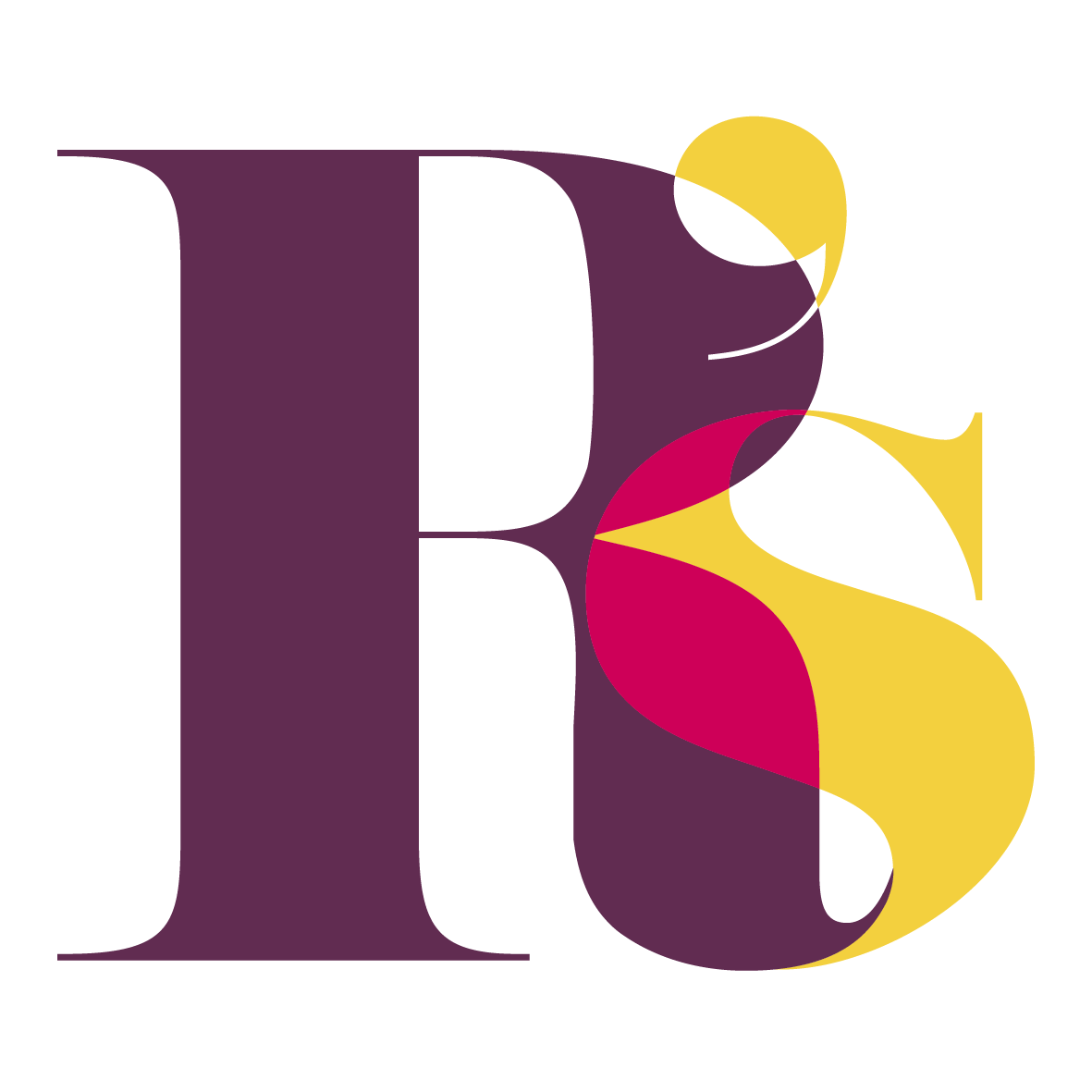 Roberto's Club LLC