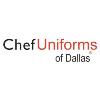 Chef Uniforms of Dallas