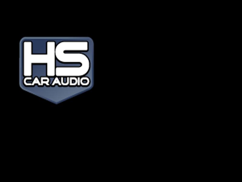House of Sound Car Audio