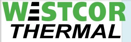 Westcor Thermal