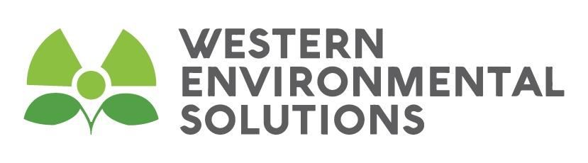 Western Environmental Solutions | Asbestos Removal