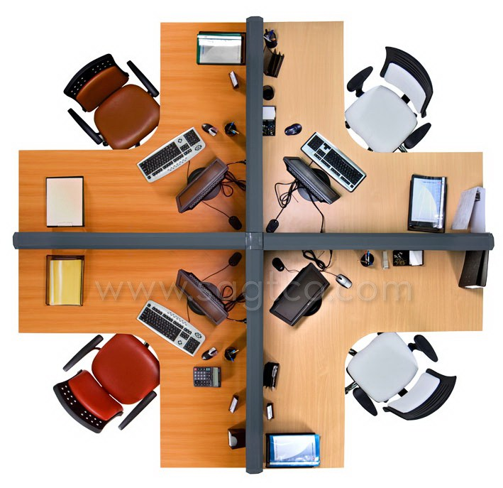 SAGTCO Office Furniture Dubai & Interactive Systems