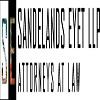 Sandelands Eyet LLP Attorneys At Law