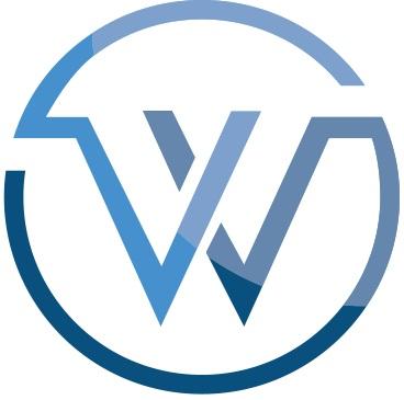 W Properties - We Buy Houses Oklahoma