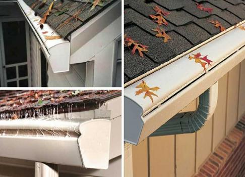 Southern Window Amp Gutter Company Phone 704 461 0047