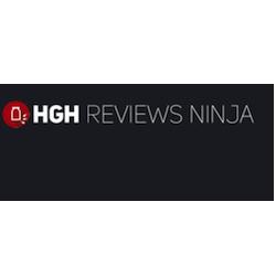 HRN inc