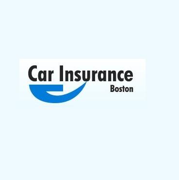 Car Insurance Boston (all insurance quotes)