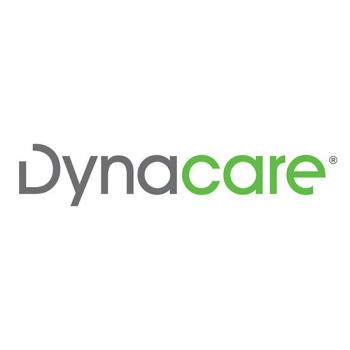 Dynacare Laboratory and Health Services Centre