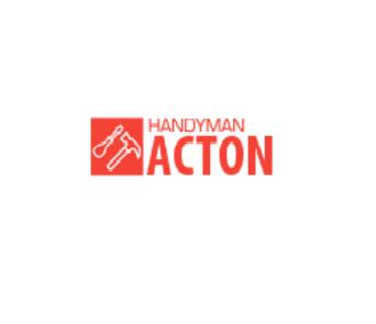 Handyman Acton