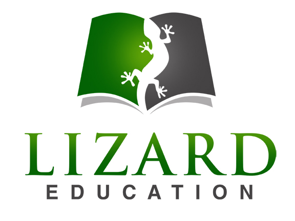 Lizard Education College Counseling