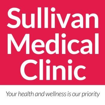 Sullivan Medical Clinic