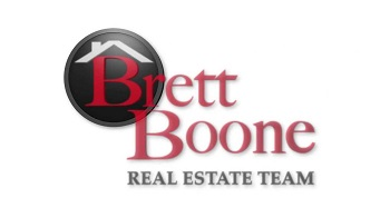 Brett Boone Real Estate Team, KW Elite