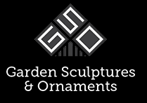 Garden Sculptures and Ornaments