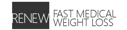 Renew Medical Weight Loss in Arlington