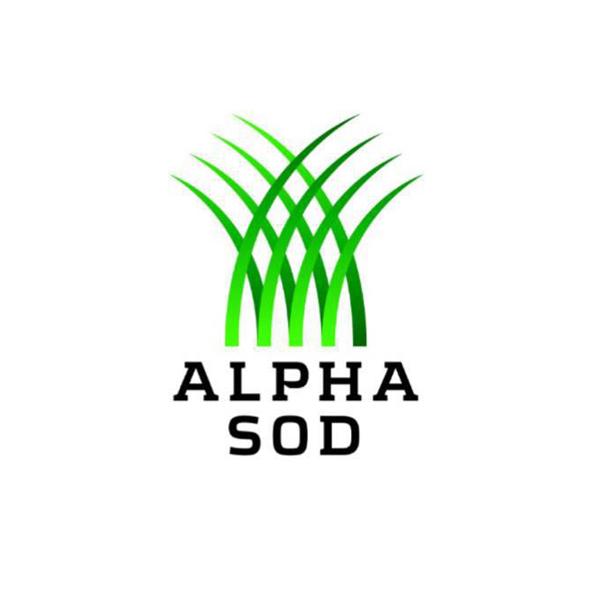 Alpha Sod Phone 385 441 4000 Salt Lake City Utah