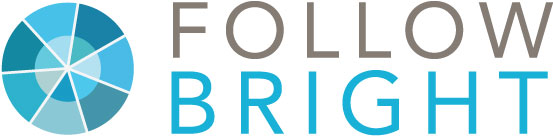 Followbright Web Agency