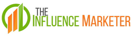 The Influence Marketer