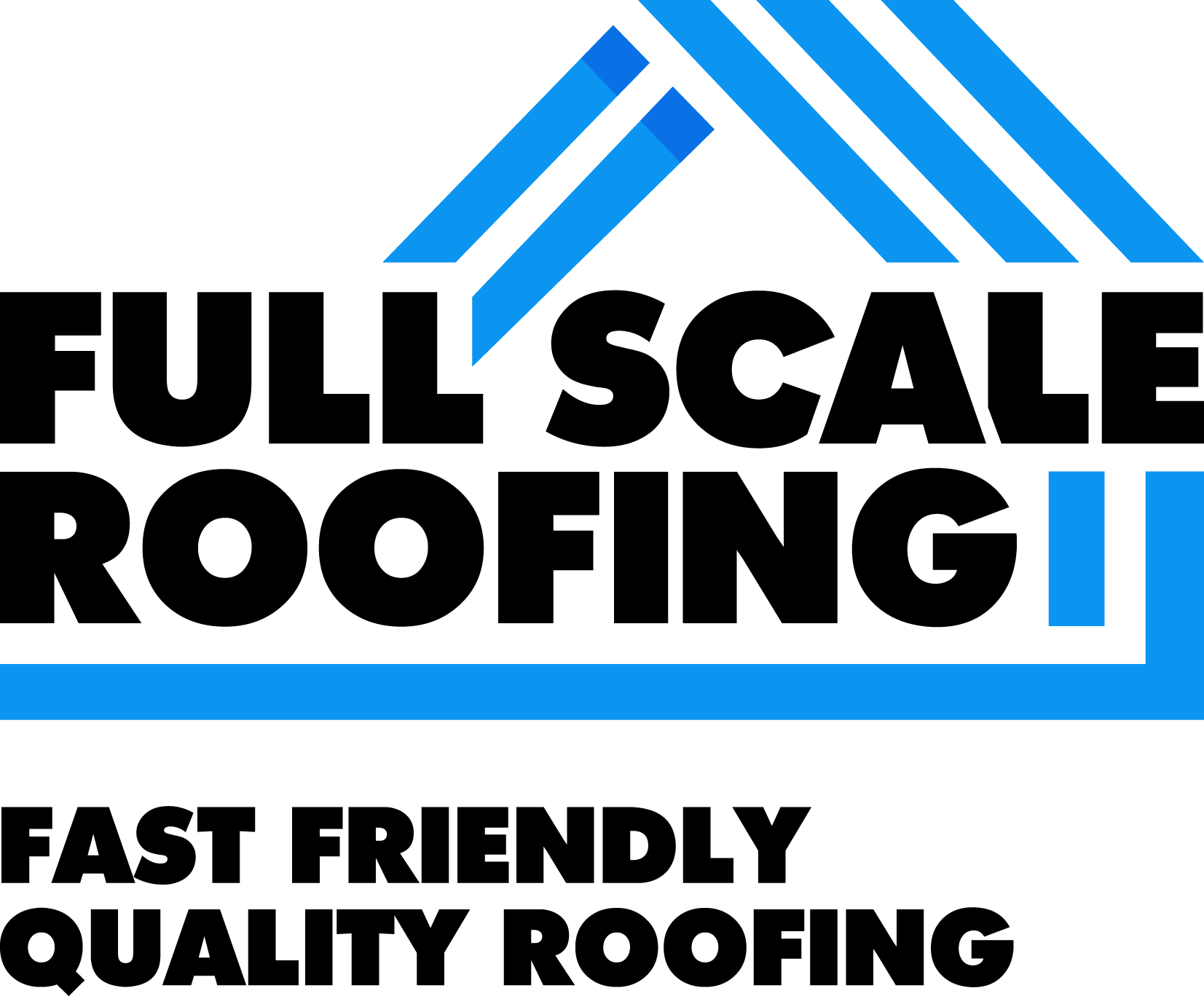 Full Scale Roofing