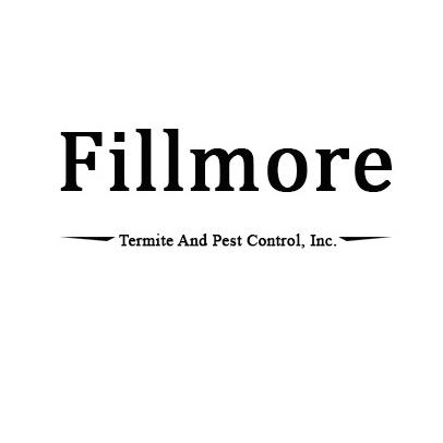 Fillmore Termite & Pest Control Inc