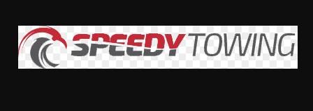 Speedy Towing