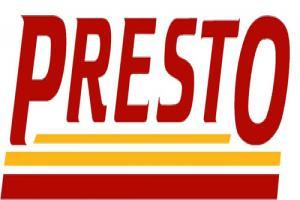 Presto Pest Control Inc
