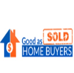 Good as Sold Home Buyers
