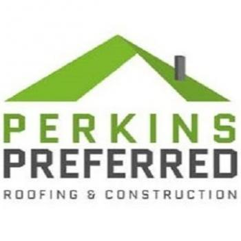 Perkins Preferred Roofing & Construction
