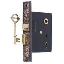 Locksmith Master Store